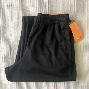 CHAMPION Active Training Pants with elastic band